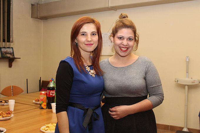 Lidija Relić dobro se osjeća kada radi dobro i pomaže drugima, ona je izabrana za volonterku godine