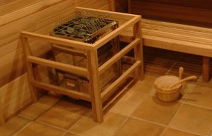 Pogledajte tko sve ide u tursku i finsku saunu u Gymnasium