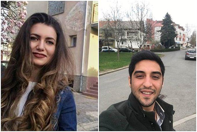 U Slavonski Brod stigli prvi volonteri preko Europske volonterske mreže