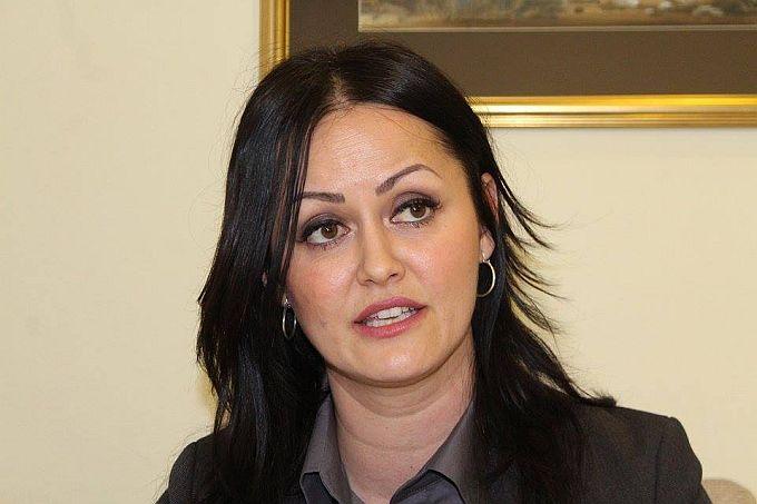 Građanima je novac za vodu vraćen ali Lemaić od gradonačelnika traži da smijeni upravu i članove Nadzornog odbora
