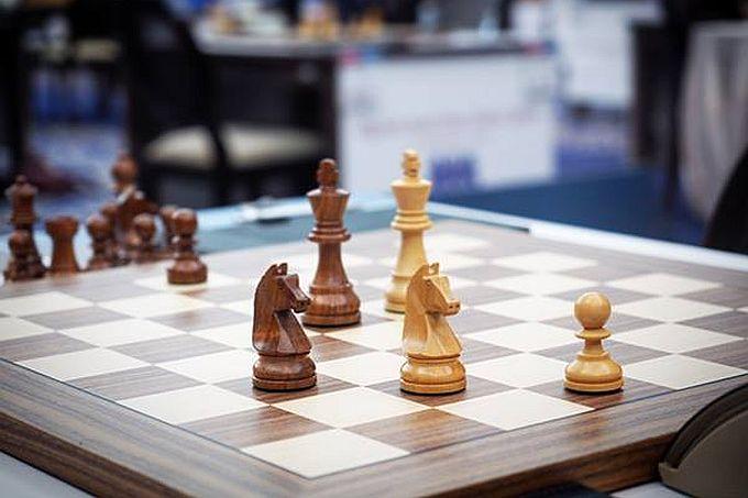 Na redu je šahovski turnir BLJESAK 2017.