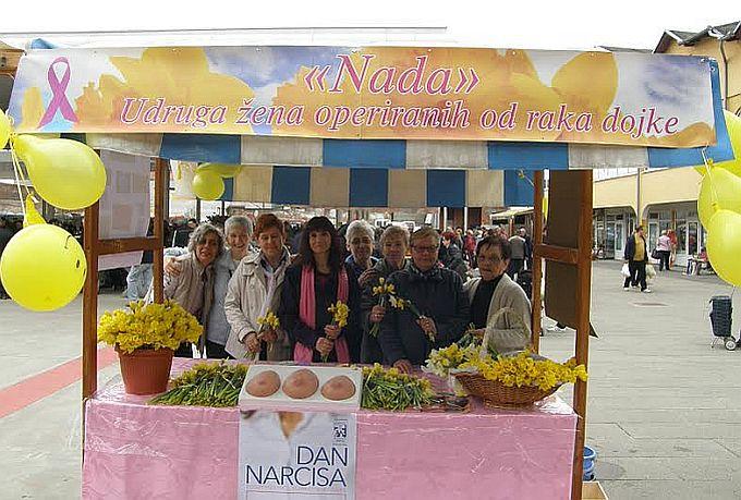 Vrijedna donacija onkološkoj ambulanti