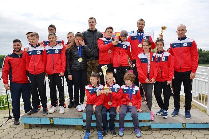 Novakoviću tri pobjede, Pavlešin i Aračić u polufinalu