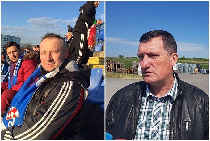 Vitomir Žakić i Mato Grgić bez muke dočekali 19 sati, kandidati bez protukandidata na današnjim izborima