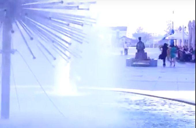 Natječaj za učenike: Snimajte kratki VIDEO!