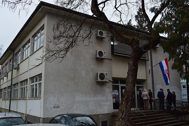 Fascinantan podatak o otvorenim radnim mjestima u Slavonskom Brodu