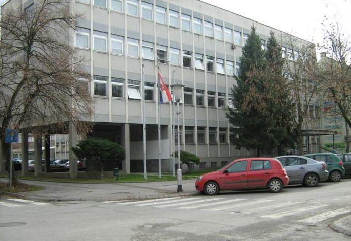 Na Trgovačkom sudu u Slavonskom Brodu još jedna predstečajna nagodba