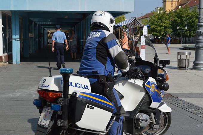 Vozači smanjite gas i oprez, policija upozorava ali i kažnjava