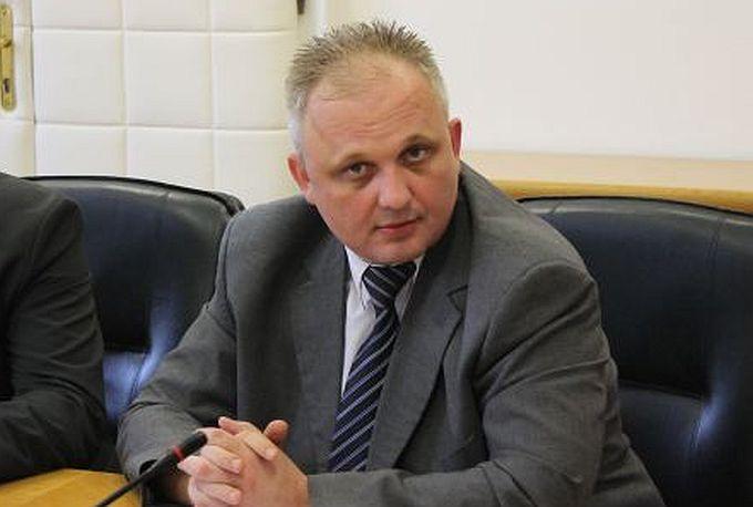 SDP raspustio dvije gradske organizacije, rezultate slavonskobrodske ali i svih ostalih analizirati će komisija
