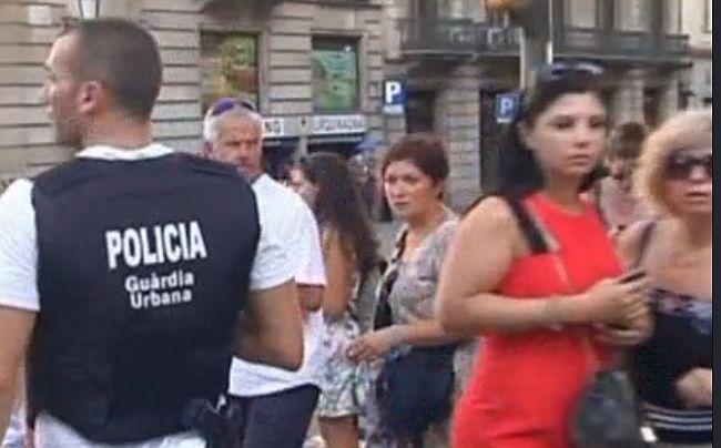 I slavonskobrodski maturanti planirali su put u Španjolsku, sastaju se u ponedjeljak i čekaju preporuke Ministarstava