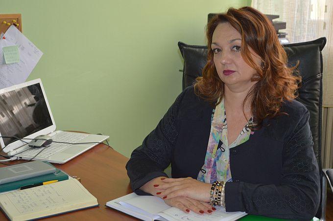 Veroniki Čerenko Školski odbor danas potvrdio povjerenje