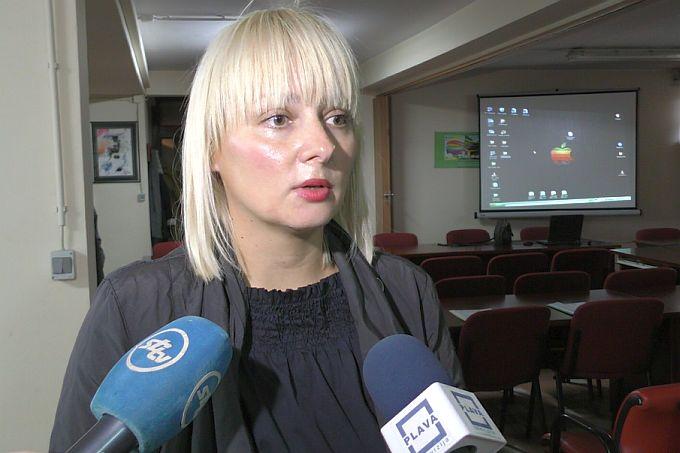 Matanović: Žena političara odlučila je progovoriti o nasilju svog supruga, to nije privatni nego društveni problem