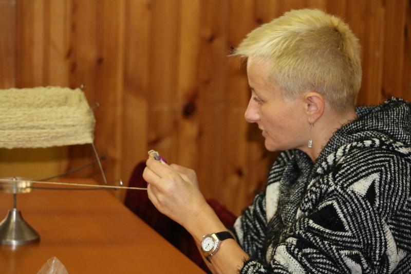 Udruga slijepih Brodsko-posavske županije i ove godine u sklopu obilježavanja Međunarodnog dana bijelog štapa predstavlja aktivnosti koje provodi