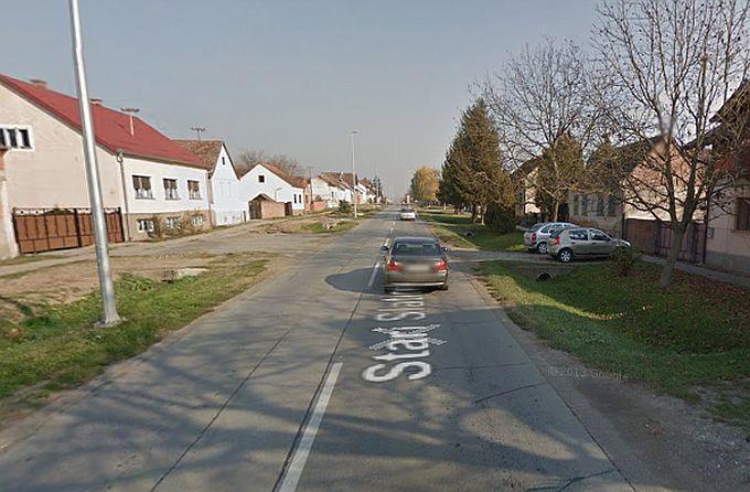 Brza vožnja najveće zlo za vozače, u Starom Slatiniku 26-godišnjak nagazio na 108 km/h
