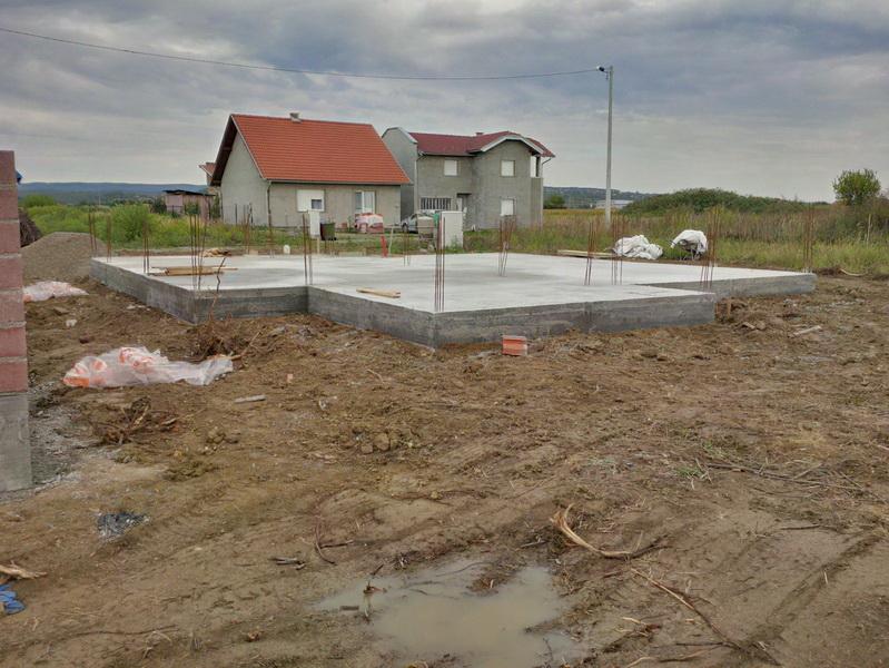 Donesite odluku i natječite se za pravo građenja obiteljske kuće na nekretninama u vlasništvu Grada Slavonskog Broda
