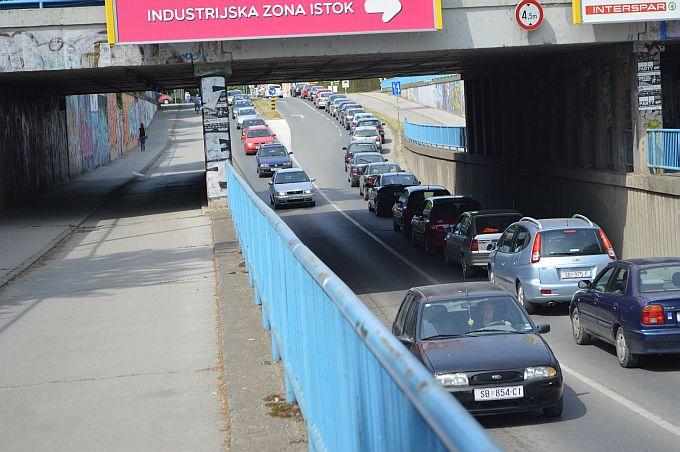 Uzbuna među vozačima : Što se zapravo mijenja za oboljele i hoće li imati problema s dobivanjem vozačke ?