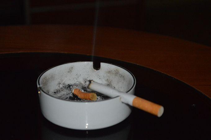 Pročitajte koliko bi sve cigarete trebale poskupjeti prve godine, koliko druge, a koliko treće godine