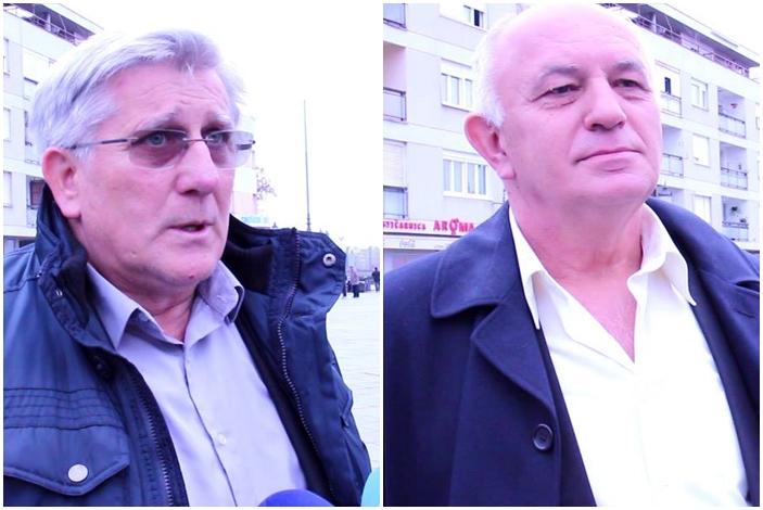 Matijašević i Križanović do 1. prosinca voze učenike kao do sada, nakon toga očekuju traženih 25% sredstava