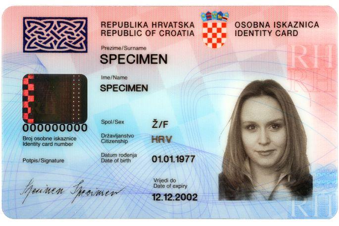 Hrvatska do kraja 2018. godine uvodi mobilni potpis