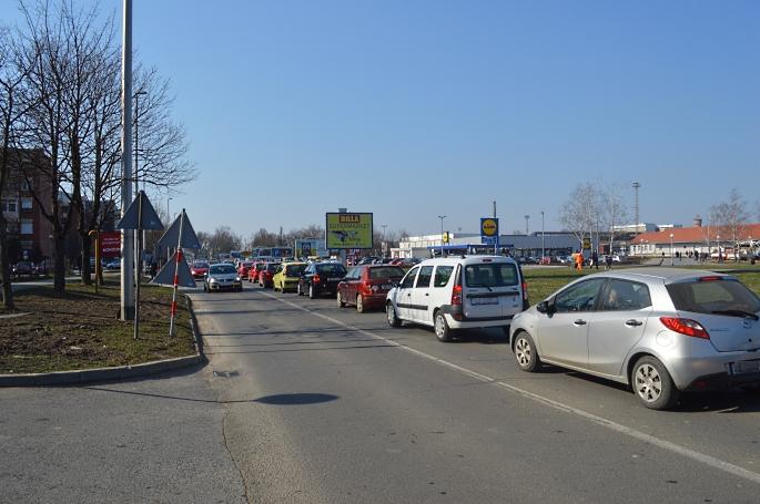 Pogledajte koliko će uistinu pojeftiniti vozila na hrvatskom tržištu