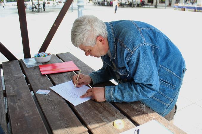 Peticija se potpisivala u travnju, a problem brojnih nezaposlenih još uvijek je SOR