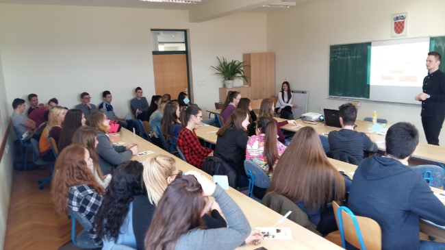 Hrvatski obrazovni sustav najlošiji u EU-u i sve je gori