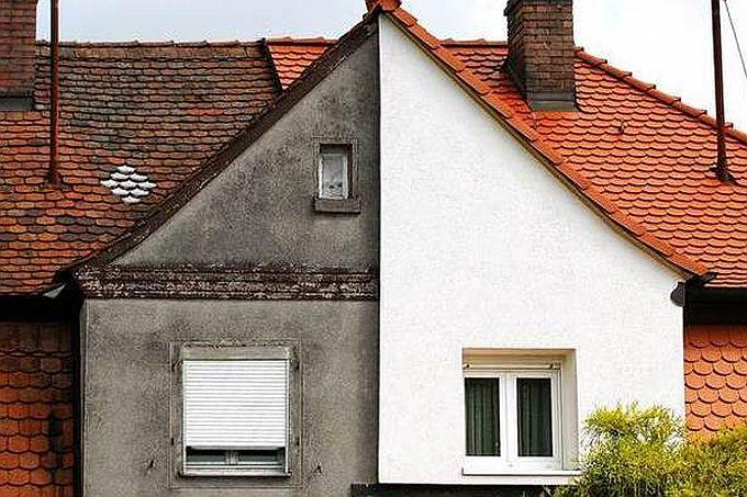 U 2018. ponovo natječaji za energetsku obnovu obiteljskih kuća