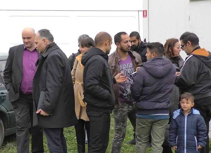 Kajtazi u Slavonskom Brodu: Romi su u začaranom krugu, stanovanje, obrazovanje i zapošljavanje