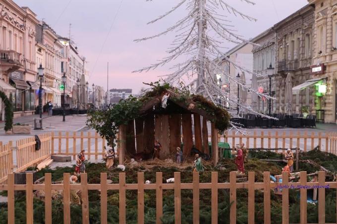 Dobro jutro, u Slavonskom Brodu mjerimo petnaest stupnjeva