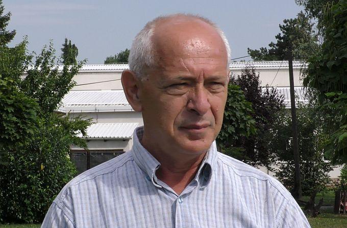 Vlado Prskalo vodit će reformu strukovnog obrazovanja