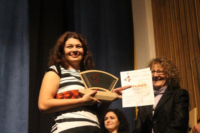 Sanja Nuhanović nova je ravnateljica Kazališno koncertne dvorane Ivana Brlić Mažuranić