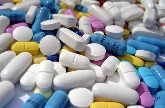 Fond za posebno skupe lijekove: Svi oboljeli trebaju imati pristup potrebnom lijeku