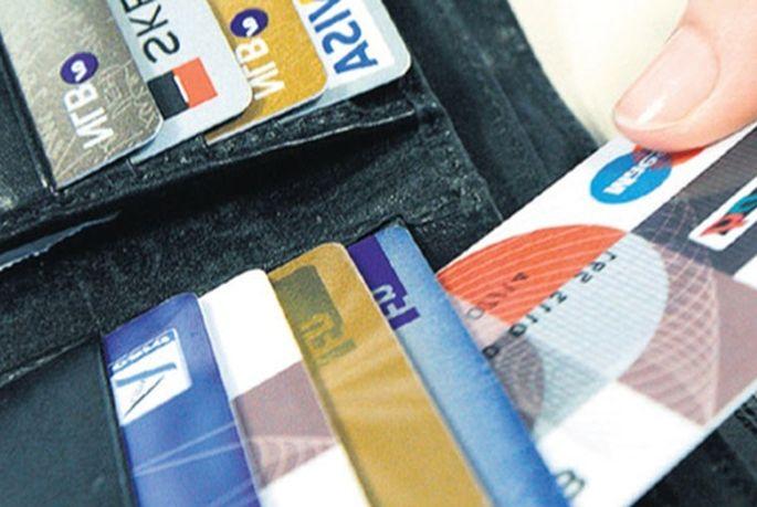 Oprezno pri podizanju novca, ako na bankomatu prihvatite konverziju, platit ćete 8% više