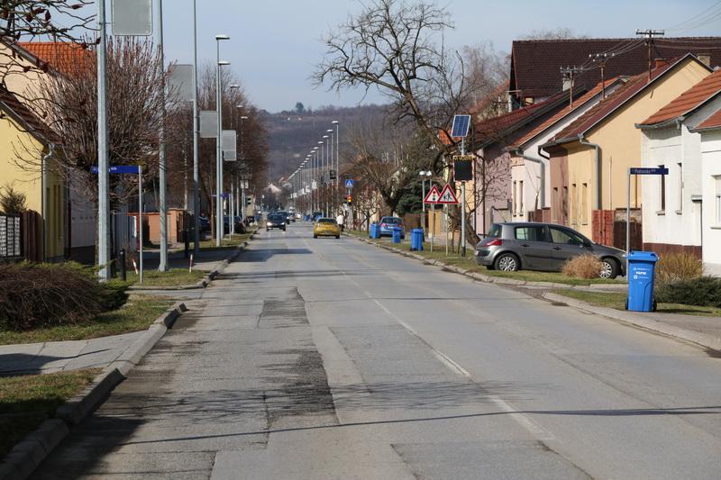 Za punu rupa, Zagrebačku ulicu, Grad Slavonski Brod će dobiti 7,5 milijuna kuna