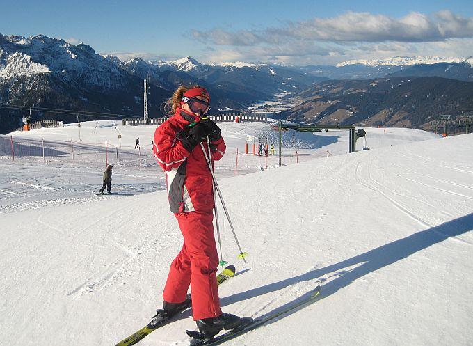 Počinje bijeli tjedan, na strana skijališta večeras i sutra odlaze i Brođani