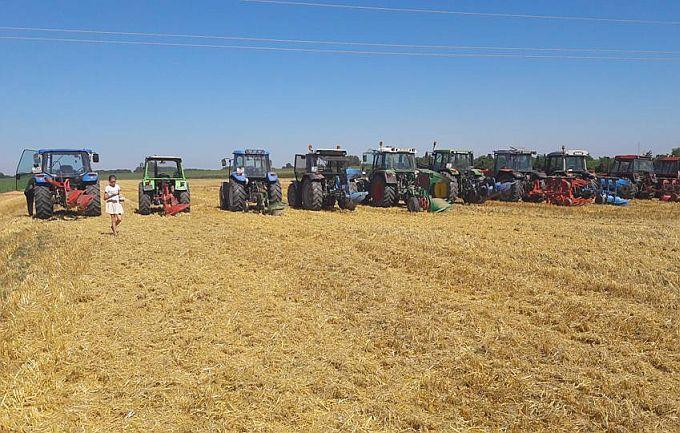 Ukida se Agencija za poljoprivredno zemljište, raspolaganje državnim hektarima ponovno se vraća lokalnoj samoupravi