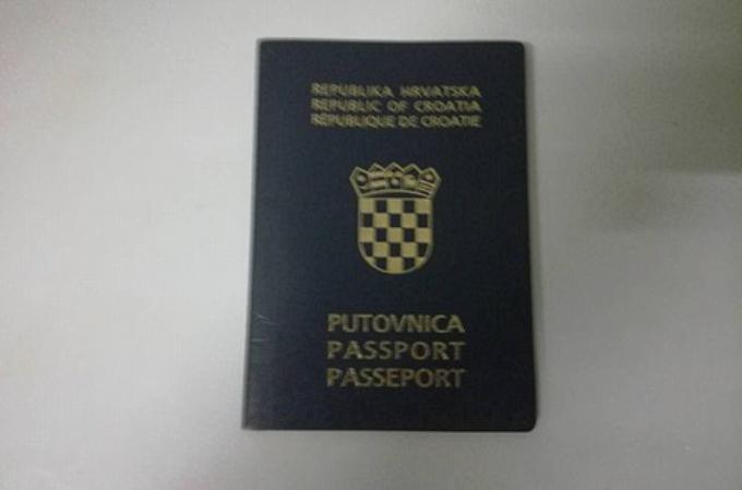 S Hrvatskom putovnicom bez vize možete ići u (samo) 155 zemalja