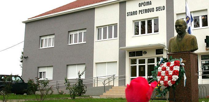 25 općina i 2 grada županije nalaze se na popisu onih koji kojima će šteta izazvana sušom biti nadoknađena, ali ne i općina Staro Petrovo Selo