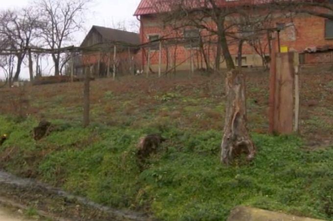 U Slavoniji više nije dovoljno zaposliti se, traži se povećanje plaće za one koji su ostali
