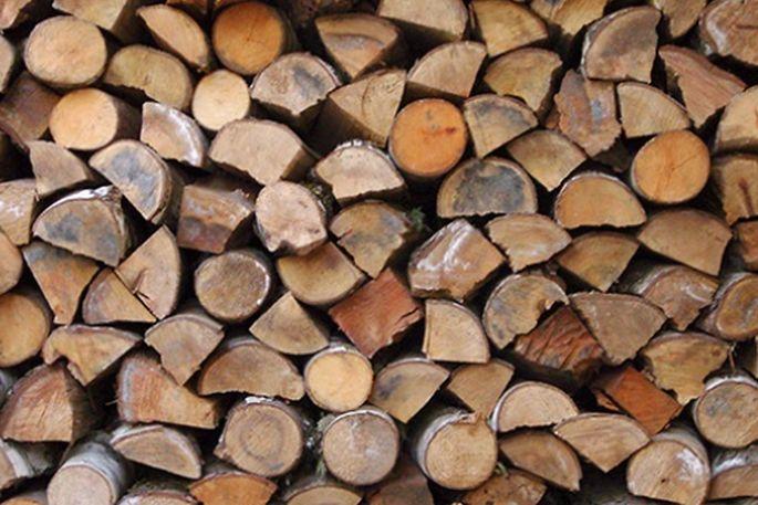 Očekuje se rast potražnje za drvom kao energentom za grijanje