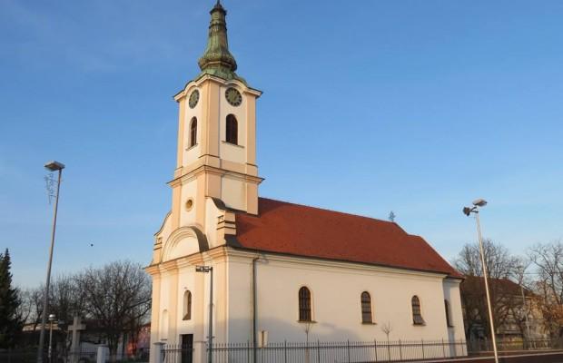 U našoj županiji ,tradicionalno, brak se ipak, većinom sklapa u crkvi