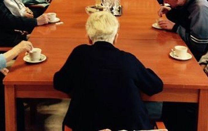 Prošle godine dvjesto starijih osoba izigrano ugovorima o dosmrtnom uzdržavaju