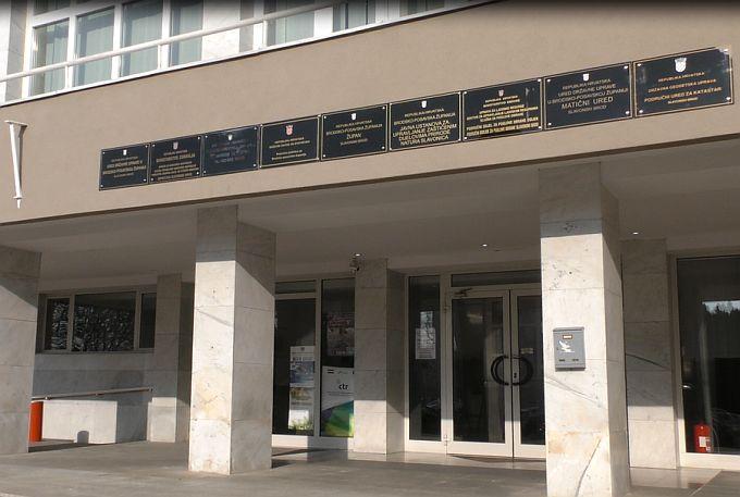 Brodsko-posavska županija objavila natječaj za dodjelu stipendija redovitim studentima