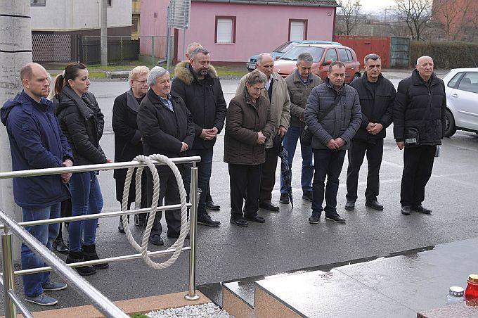 Program obilježvanja Općine Bukovlje nastavlja se danas malonogometnim turnirom limača i svečanom proslavom u dvorani Bukovlje