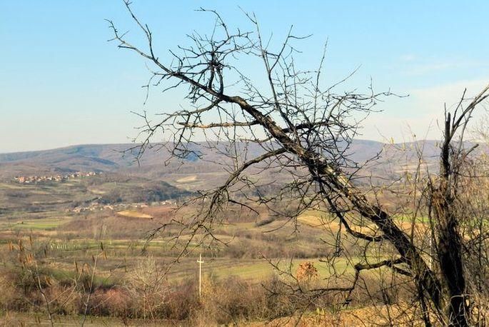 Može i gore: do 2030. Slavonija će izgubiti još sto tisuća stanovnika