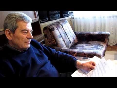Preminuo Franjo Knežević, legendarni brodski narodni pjevač i skladatelj