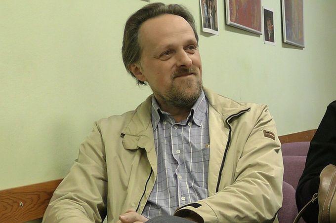 O brodskoj svakodnevici Petar Bašić: Čemu farsa s natječajima, kad programe rada očito nitko ne čita, već ravnatelje imenuje pobjednik izbora?