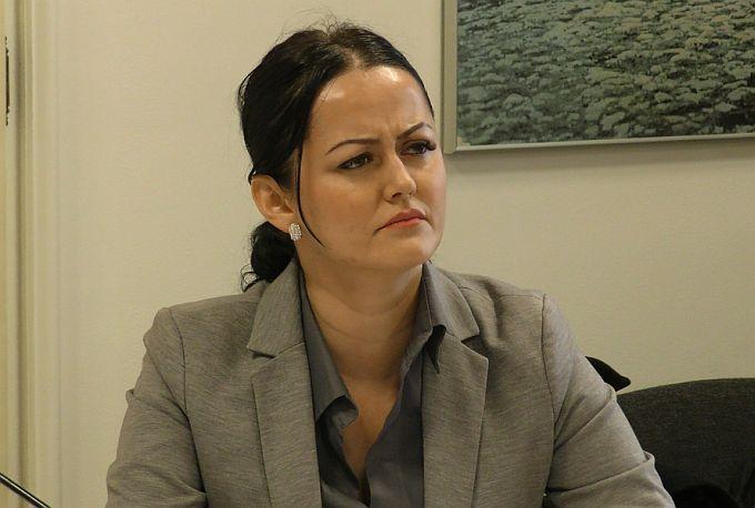 Lemaić aktualizira: Komunalac ni građani nisu spremni za usvojene Odluke o prikupljanju i razvrstavanju komunalnog otpada