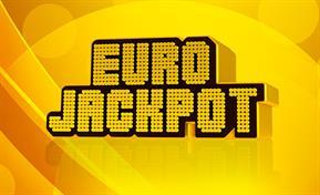 EUROJACKPOT:  Igrač iz Slavonskog Broda uzeo 26 milijuna kuna
