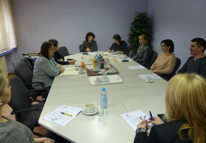 Župan Marušić potpisat će Europsku povelju o ravnopravnosti spolova